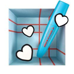 Coty Manhatten Volume on Demand Waterproof Mascara