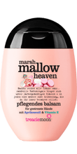 Handcreme Marshmallow Heaven