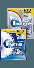EXTRA Professional Mini-Packs