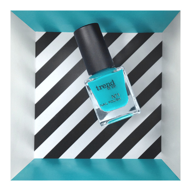 trend IT UP N°1 Nail Polish 050