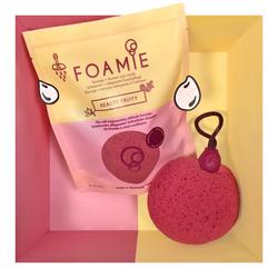 Foamie Beauty Fruity