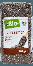 dmBio Chiasamen