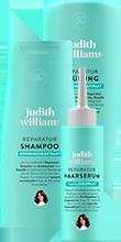 Judith Williams Haarpflege