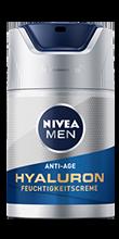 Anti-Age Hyaluron Feuchtigkeitspflege
