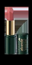 Lippenstift Diamond Kiss Farbe 20 Turmalin