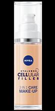 Cellular 3in1 Pflege Make-up
